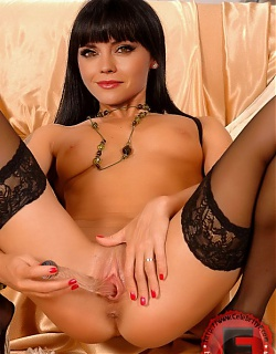 Cock for Christina Ricci