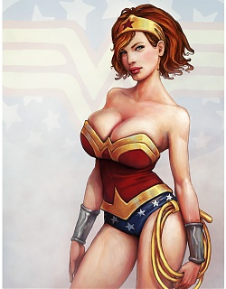 Nicole Heat Porn Fiction