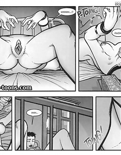 Teenie tied girl was found on bed and fucked hard